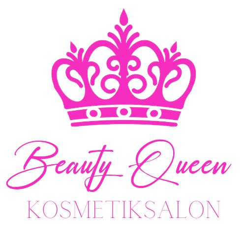 Beauty Queen Kosmetiksalon